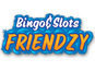 Bingo & Slots Friendzy game launches in UK App Center offering real cash prizes.