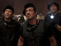 'Expendables 2' first 6 minutes - watch
