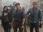 'Expendables 2' beats Batman in China