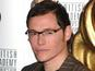 Burn Gorman talks 'Doctor Who' chances