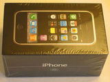 iphone first generation sold on ebay