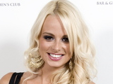 Celebrity Big Brother: Rumoured Housemates: Rhian Sugden