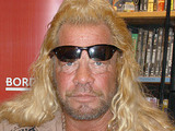 Celebrity Big Brother: Rumoured Housemates: Duane Chapman aka Dog the Bounty Hunter