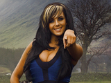 MTV&#39;s The Valleys: Natalie
