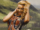 MTV&#39;s The Valleys: Lateysha