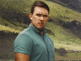 MTV&#39;s The Valleys: Liam