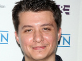 Ryan Buell of 'Paranormal State'