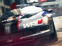 We go hands on with Codemasters' ambitious and much requested racing sequel.