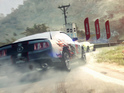 GRID 2's debut gameplay trailers showcase Chicago and California Coast circuits.