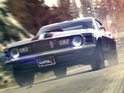 GRID 2's Achievements and Trophies to be created by specialist website.
