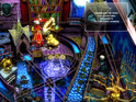 Zen Pinball 2 launches with 26 tables, as well as a mystery PopCap table.