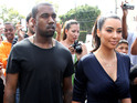 "Kim Kardashian apparently tells friends that Kris Humphries is ""a cancer""."