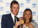 More London 2012 Olympic stars to join X Factor as guest mentors?