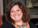 Abby Lee Miller brings her unique brand of dance criticism to ABC series.