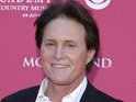Bruce Jenner uses his appearance on Late Night to criticize Jimmy Fallon.