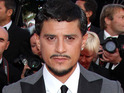 Said Taghmaoui is made a series regular on the returning Fox drama.