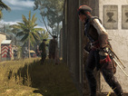 Multiple Assassin's Creed releases per year a possibility, says Ubisoft
