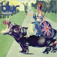 Blur Parklive