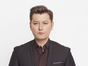 Brian Dowling, Big Brother