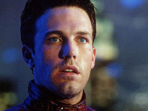 Ben Affleck in &#39;&#39;Daredevil&#39;