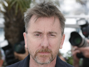 Tim Roth, Cannes Film Festival 2012
