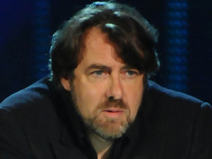 Red or Black Episode 1: Jonathan Ross
