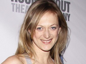 Marin Ireland