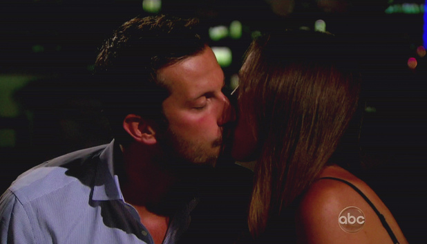 sarah newlon and chris bukowski still dating After that, chris bukowski and sarah newlon are eliminated by rachel and nick lalate blakeley jones engaged on bachelor pad finale, and still together.