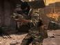 'Black Ops: Declassified' Vita preview
