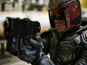 "'Dredd' sequel is ""not off the agenda"""