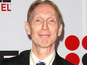 Disney cancels Henry Selick project