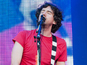 Snow Patrol to release new album in 2015