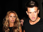 Katie Price: 'Leo relationship was sham'