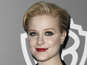 Evan Rachel Wood tells fans her wedding to Jamie Bell means she is not single.