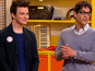 'Glee Project' finale recap: 'Glee-Ality'