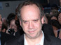 Paul Giamatti joins NWA biopic
