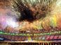 London 2012 becomes the US's most-watched Closing Ceremony of all time.