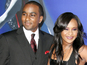Nick Gordon arrested for speeding