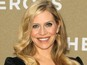 Emily Procter joins 'White Collar'