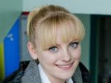 Katie McGlynn as Jodie 'Scout' Allen in Waterloo Road