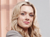 Daniela Denby-Ashe as Lorraine Donnegan in Waterloo Road
