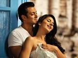 Ek Tha Tiger still