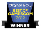 Digital Spy Best of Gamescom 2012