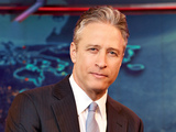 The Daily Show with John Stewart (generic press shot)