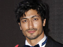 Force actor Vidyut Jamwal is reportedly training hard for his first lead role.