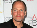 Woody Harrelson had a lot of fun working with Owen Wilson on the animation.
