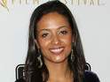 Actress Meta Golding to play district ttorney in ABC pilot Agatha.