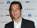 Clive Owen reveals he grew up during the height of the Troubles.