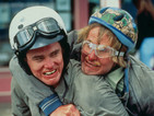 Re-Viewed: Does Dumb and Dumber stand the test of time?