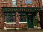 Coronation Street set tour tickets go on sale